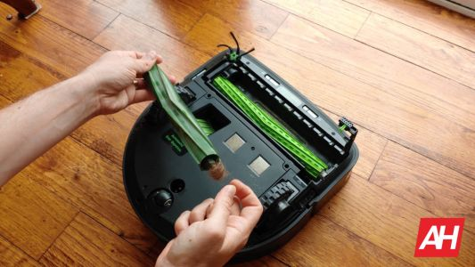 IRobot Roomba s9+ Review - The Best Clean Money Can Buy