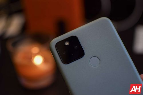 Google Camera 8.1.200 Lets You Disable Auto Night Sight On Pixel 5 & 4a 5G