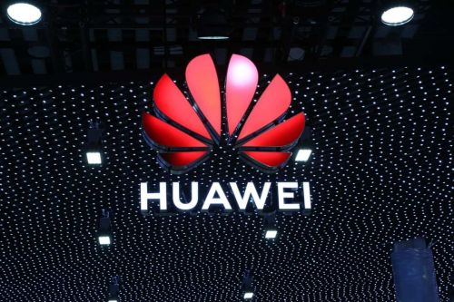 Huawei Turns To An EV Manufacturer, Reports Suggest