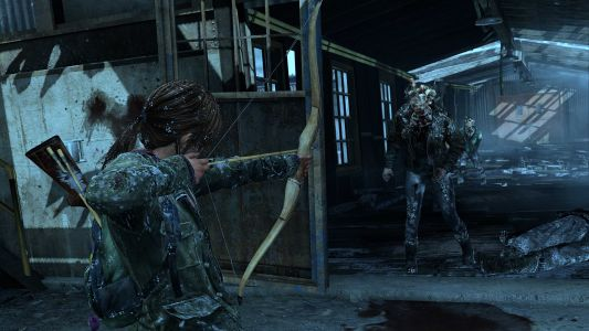 The Last of Us TV show is all systems go at HBO