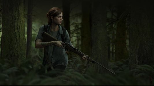 The Last of Us Part 2 Guide - How to Unlock Upgrades and All Journal Entries