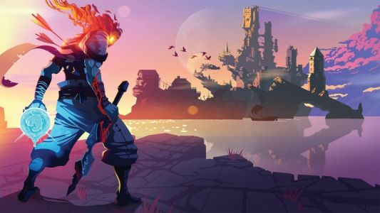 Dead Cells Getting Free Trial For Nintendo Switch Online Members