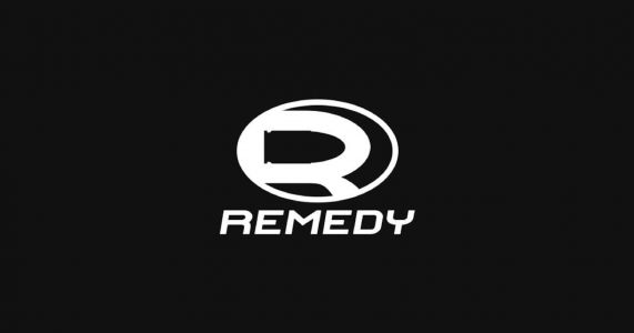"Remedy Entertainment Signs Deal With ""Major Publisher"" For Two Unannounced Next-Gen Games"