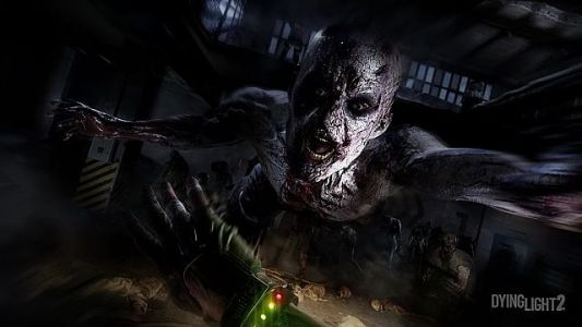 Dying Light 2 Won't Release in Spring 2020, Delayed Indefinitely