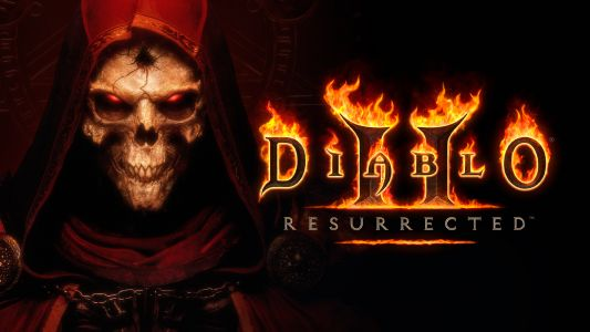 Diablo 2: Resurrected To Get Two Alpha Tests