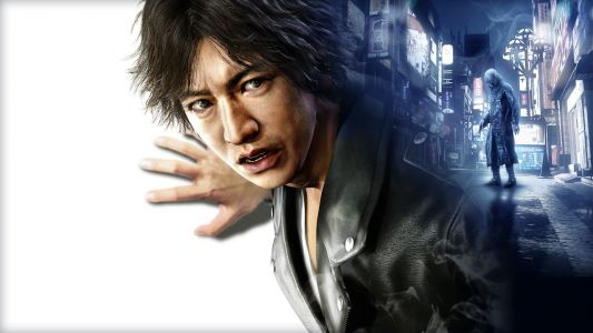 Judgment Gets Two New Videos Introducing Major Characters With Their English Voice Actors