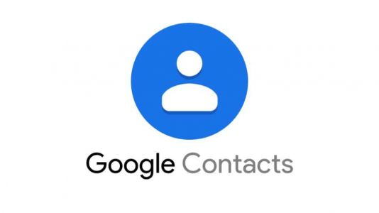 Google Contacts App Prepares To Offer New Trash Feature & More