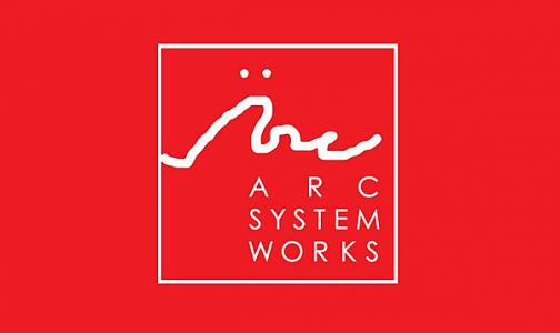 Arc System Works seems to have three unannounced Switch titles in the works