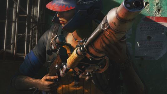 Far Cry 6 is coming in October and these videos introduce you to Dani Rojas and the guerrillas