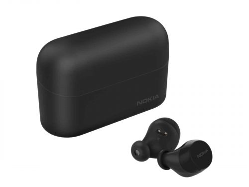 Accessorize Your New Android Smartphone With Audio, Cases From Nokia