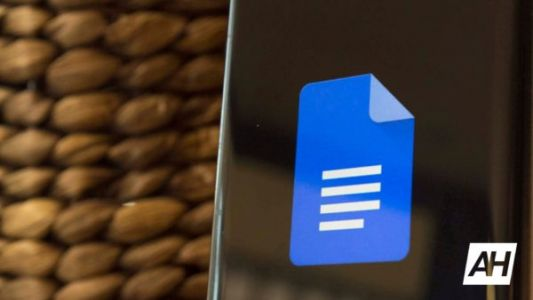 Google Docs Gets In On Chrome M77 Update Fun With Link Previews
