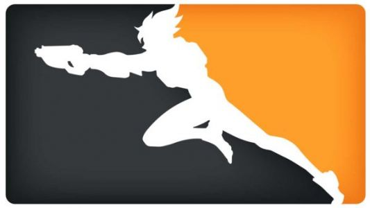 Activsion Blizzard esports leagues to air exclusively on YouTube, Google Cloud preferred provider for game hosting