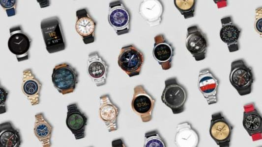 Wearable Notifications On Android 12 Will Become Easier To Control
