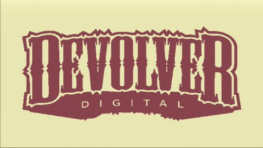 Devolver Digital Boss Defends Both Steam And Epic Games Store Exclusive Deals