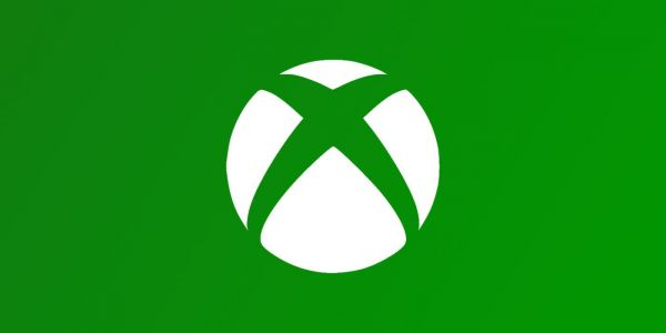 New Project Scarlett Feature Confirmed By Xbox's Phil Spencer