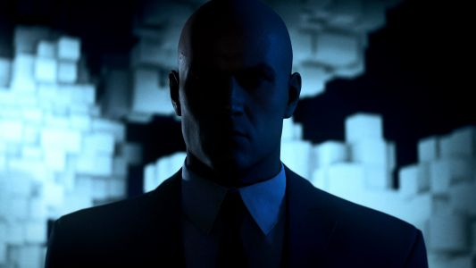 Hitman 3 Project Costs Recouped in Less Than a Week - IO Interactive
