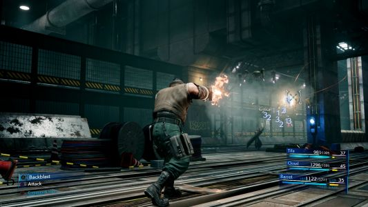 Final Fantasy 7 Remake - 12 Cool Things You Need To Know