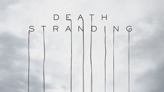 Death Stranding Merchandise Guide: 8 Gifts to Ward Off Timefall This Winter