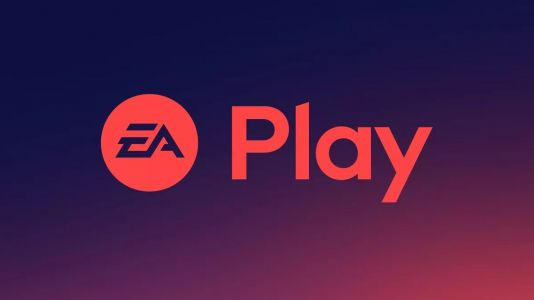 EA Play Coming to Xbox Game Pass for Consoles on November 10th
