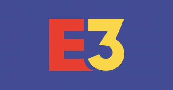 E3 2021 Announced For June 15th-17th Of Next Year