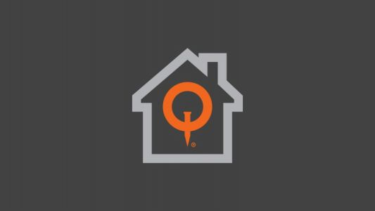 QuakeCon Is Happening At Home, August 7-9