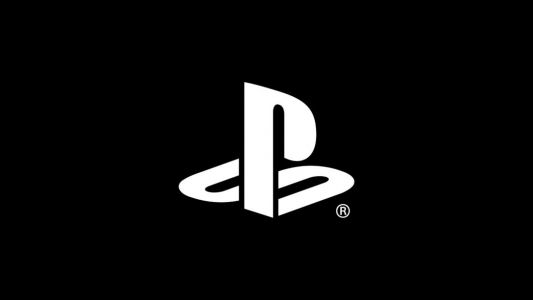 Next-Gen PlayStation VR Announced for PS5, Launches in 2022 or Later