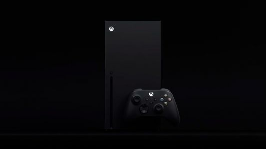 "Xbox Series X - ""Thousands of Games"" Backward Compatible at Launch, Running Natively"