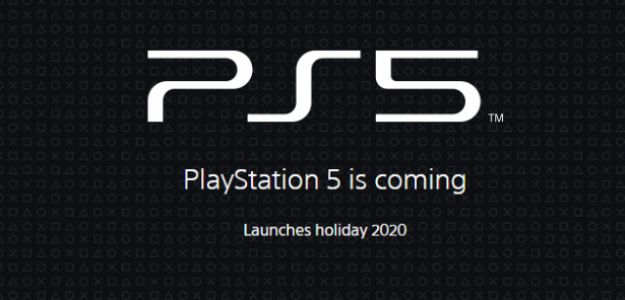 Report: PS5 Manufacturing Cost Pushed Up to Around $450
