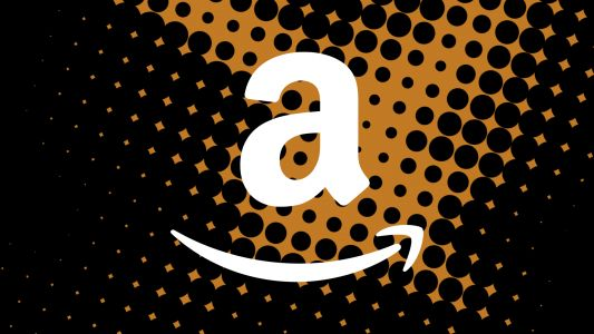 Amazon's Game Streaming Service Possibly Pushed Back To 2021
