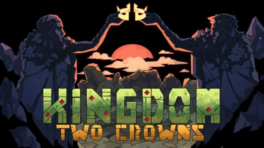 Indie adventure game Kingdom Two Crowns is coming to Android April 28, pre-reg now available