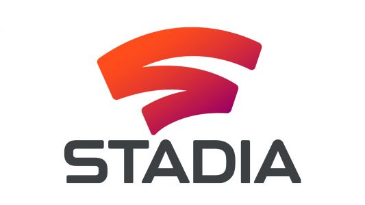 Stadia Has Partnered With Supermassive Games and Harmonix for Upcoming Exclusives