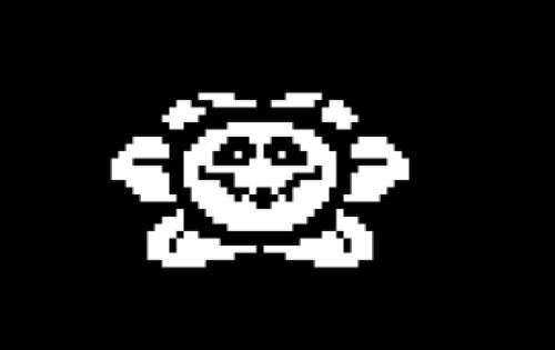 Undertale tunes are coming to Taiko no Tatsujin in Japan