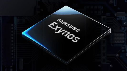Samsung Is Reportedly Skipping 4nm Chips With 3nm In Mind