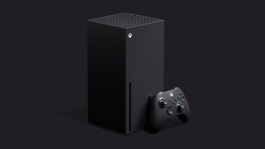 Microsoft Further Details Xbox Series X Backwards Compatibility