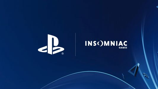 Insomniac Games Gives Tour Of Their Redesigned Studio