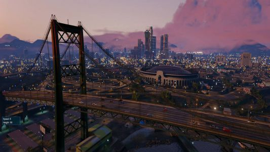 Grand Theft Auto 6 - 15 Features That Should be Added