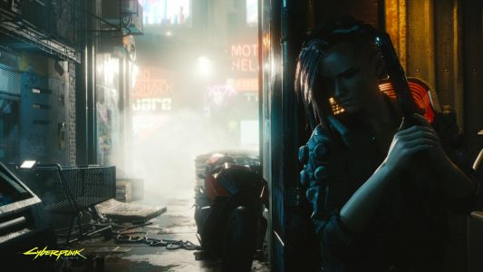 Cyberpunk 2077 E3 2019 PC Demo Specs Revealed, Includes Nvidia Titan RTX
