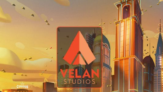 "EA has partnered with Velan Studios for a new ""team-based action"" game on PC and consoles"