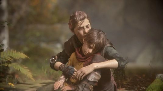 Create a tableau of horror with A Plague Tale's upcoming photo mode
