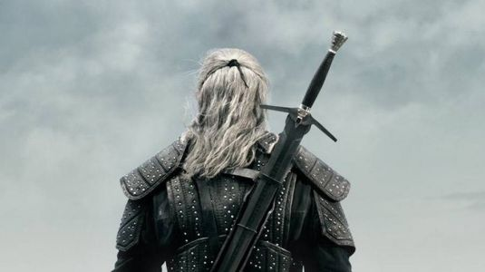 """The Witcher TV Series to be a """"Very Adult Show"""""""