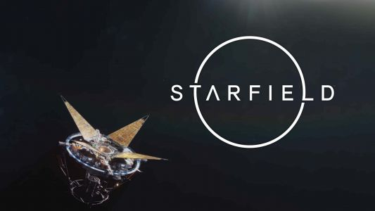 Sony Was Allegedly In Talks For Exclusive Deal On Bethesda's Starfield Before Microsoft Purchase
