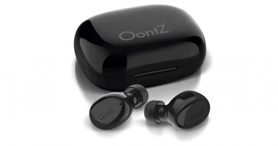 Save Up To 30% On Oontz Bluetooth Speakers & Earbuds - Cyber Monday Deals 2020