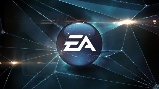 EA Play Live 2020 Delayed To June 18th