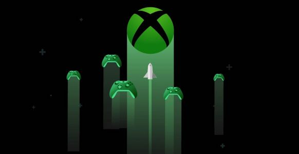 Xbox Cloud Gaming Could Come On Some Form Of Streaming TV Stick In Future, Says Spencer