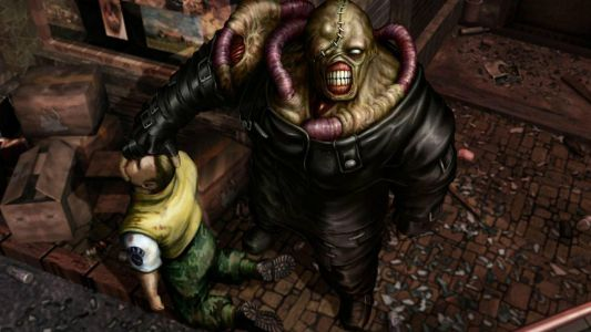 What Made Resident Evil 3: Nemesis a Great Game?