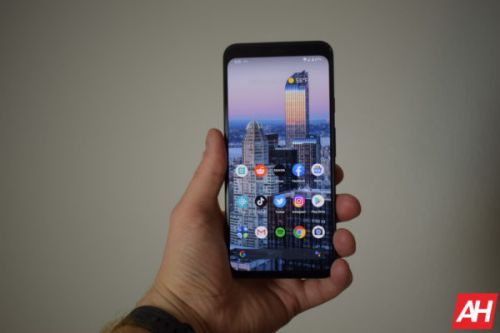 Pixel 4 Doesn't Support RCS Messaging On Verizon And T-Mobile