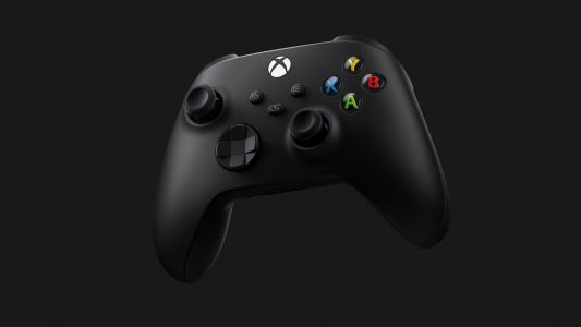 "Xbox ""Edinburgh"" and ""Count"" Codenames Spotted in Xbox One OS"