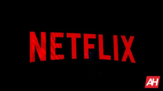 Netflix Will Remain Ad-Free, For Now