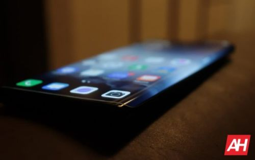 BOE Projection Hints At Massive Growth In 2020 OLED Market Share