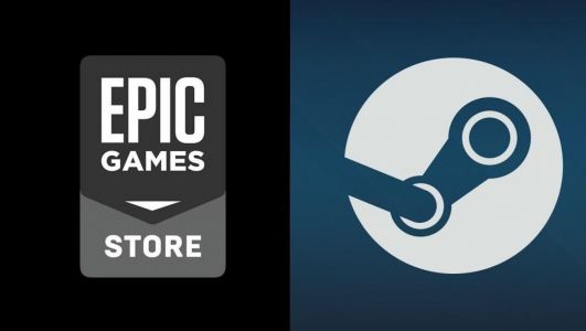 Epic Games Store Will Stop Signing Exclusives If Steam Drops 30% Revenue Charges, Says Epic CEO